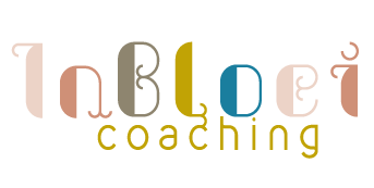Coaching in bloei